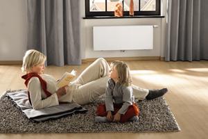 startseite heizung sanit r l ftung klima m nchengladbach caspers gmbh. Black Bedroom Furniture Sets. Home Design Ideas